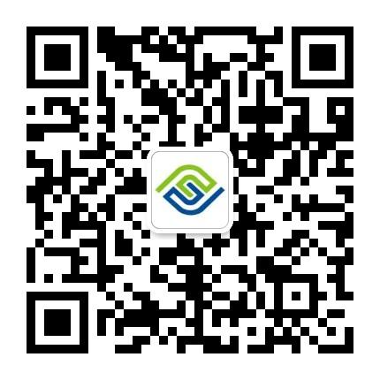 南京飞龙制药设备有限公司微信二维码