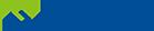 带式干燥_热风循环烘箱_双锥回转真空干燥机_南京飞龙制药设备有限公司