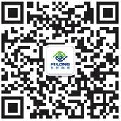 南京飞龙药机微信公众号