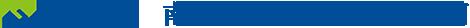 干热灭菌烘箱|真空烘箱|热风循环烘箱|真空干燥箱|带式干燥机|翻板烘干机|隧道烘箱|紫外线杀菌机|二维混合机|三维混合机|V型混合机|拼装冷库|烘房|南京飞龙药机